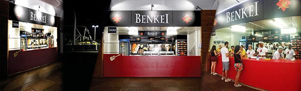 Montagem Benkei-2